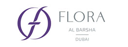 flora hotel cleaning