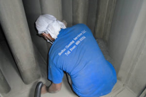ac duct cleaning 2
