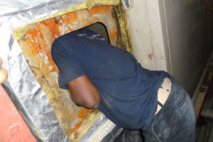 ac duct cleaning 7