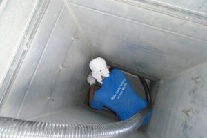ac duct cleaning companies