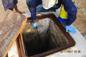 sewage tank cleaning company in dubai